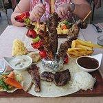 Photo de Summer Rain Restaurant
