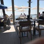 Bild från Bay Star Café
