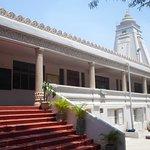 Sree Sanatan Temple