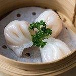 Photo de Treasure Court Seafood Restaurant