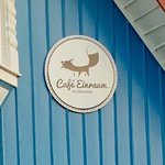 Photo of Cafe Einraum