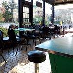 Foto de Madelyn's Diner