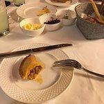 Foto de Jungle Restaurante