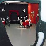 Фотография Van Abbemuseum