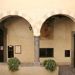 Museo Matris Domini Foto