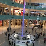 Photo of The Dubai Mall