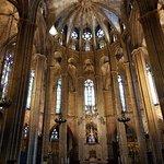 Foto de Catedral de Barcelona