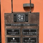 Bodega Ruca Malen의 사진