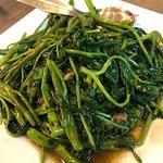 Somboon Seafood