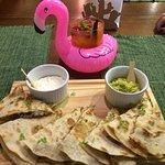 Guadalupe Restaurante