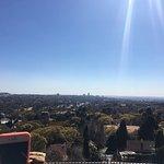 Photo of City Sightseeing Joburg