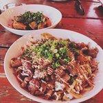 Foto de Kokoro Japanese Street Food