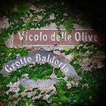 Grotto Baldoria Foto