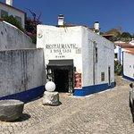 Foto di A Nova Casa de Ramiro