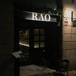 Photo of Rao Restaurant & Cocktail Bar