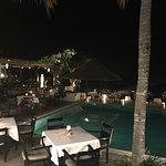 صورة فوتوغرافية لـ Muntigs Bar & Restaurant