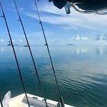 Foto de Key West Pro Guides