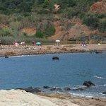 Fotografie: Spiaggia di Terranera