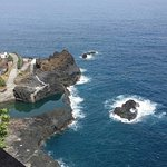 Photo of Madeira Happy Tours - Day Excursions