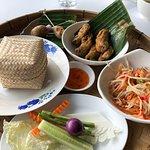 Foto de Siam Discovery