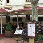 Foto de Nou Imperial