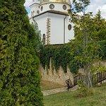 Фотография Храм Святого Власия