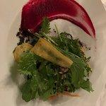 Billede af Chatham Bars Inn Resort - Dining