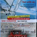 Photo of Sea Adventures
