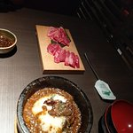 Photo of Pound Shijo Omiya
