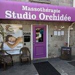 Photo de Studio Orchidée