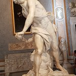 Photo of Galleria Borghese