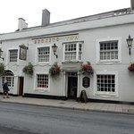 The Beckets Inn.