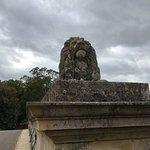 Burghley Park의 사진