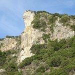 Foto de Paleokastritsa Beach