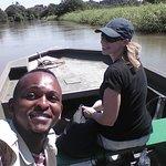 Foto de Wild Safari Tours