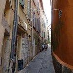 Φωτογραφία: Old Town