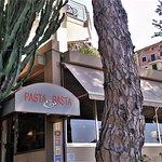 Foto de Pasta & Basta