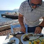 Photo of Armeni Restaurant