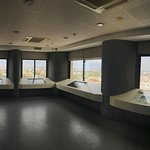 Φωτογραφία: Shacolas Tower Museum & Observatory