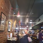 Фотография Miss Polly's Soul City Cafe