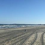 صورة فوتوغرافية لـ Mamaia Beach