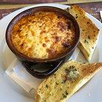 The Brasserie Pizza Pasta & Grill Foto