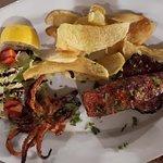 Bilde fra Loukoulos Restaurant