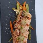 TBN Restaurantの写真