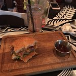 Photo of Arizona Food Bar