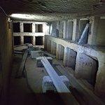 Photo of Catacombs of Kom el Shoqafa