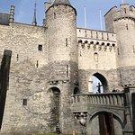 Steen Castle의 사진