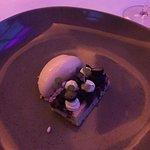 Foto di Cuisino - Casino Restaurant Salzburg