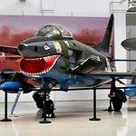 Photo of Museu do Ar