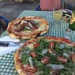 Zdjęcie Restaurant Pizzeria Tropicana